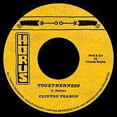 Play & Download Togetherness by Clinton Fearon | Napster
