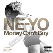 Money Can't Buy by Ne-Yo