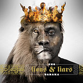 Lions and Liars by Sho Baraka