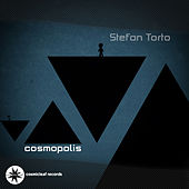 Play & Download Cosmopolis by Stefan Torto | Napster