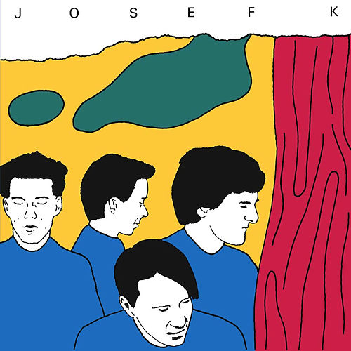 Play & Download Young and Stupid by Josef K | Napster