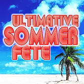 Play & Download Ultimative Sommerfete by Various Artists | Napster