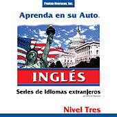 Play & Download Aprenda en Su Auto: Inglés, Nivel 3 by Henry N. Raymond | Napster