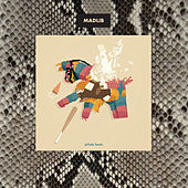 Play & Download Piñata Beats by Madlib | Napster