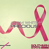 Play & Download Precious by Adam White | Napster