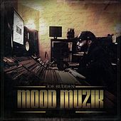 Play & Download Mood Muzik Beginning by Joe Budden | Napster