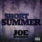 Play & Download Short Summer (Radio Edit) by Joe Budden | Napster