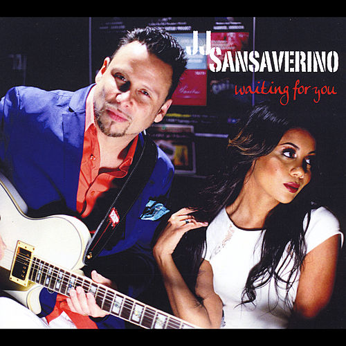 Play & Download Waiting for You by J J Sansaverino | Napster