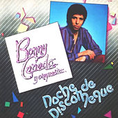Play & Download Noche de Discotheque by Bonny Cepeda | Napster