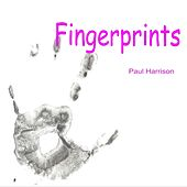 Play & Download Fingerprints by Paul Harrison | Napster