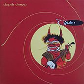 Play & Download The Goblin by Depth Charge | Napster