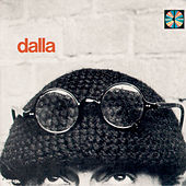 Play & Download Dalla by Lucio Dalla | Napster