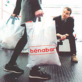 Play & Download Bénabar by Benabar | Napster