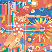 Pop by Los Planetas