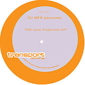 Play & Download Solar Projetion Ep by DJ MFR | Napster