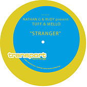Play & Download Stranger by Nathan G | Napster