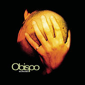 Play & Download Soledad by Pascal Obispo | Napster