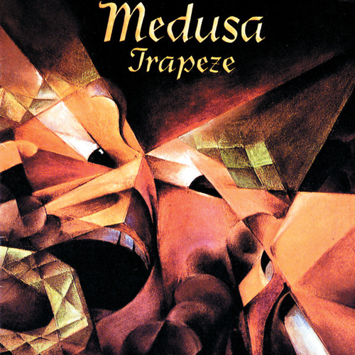 Medusa by Trapeze