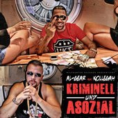 Kriminell und Asozial by Al Gear