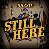 Play & Download Still Here by Various Artists | Napster