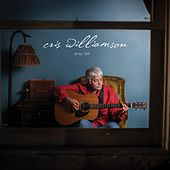 Play & Download Pray Tell by Cris Williamson | Napster