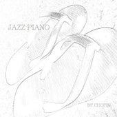 Jazz Piano by Chopin