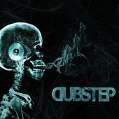 Play & Download Dubstep by Dubstep Junkies | Napster