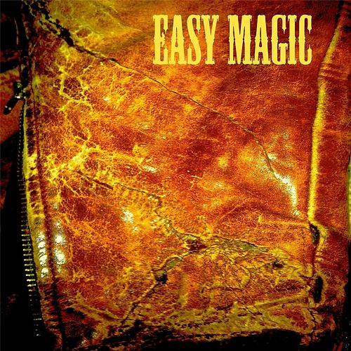 Play & Download Easy Magic by Zac Brown | Napster