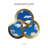 Play & Download Junto by Basement Jaxx | Napster