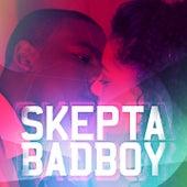 Bad Boy by Skepta