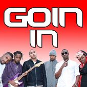 Play & Download Goin' In by Boy Better Know | Napster