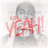 Yeah by Kozzie