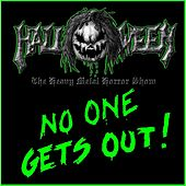 Play & Download No One Get's Out by Halloween | Napster