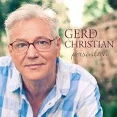 Persönlich by Gerd Christian