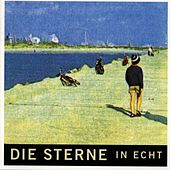 Play & Download In echt by Die Sterne | Napster