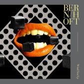 Wind You Up von Bernhoft