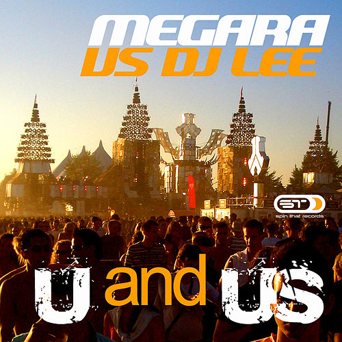 U and Us by Megara