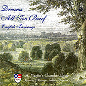Dreams All Too Brief by Various Artists