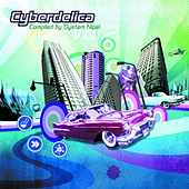 Cyberdelica Vol.2 Compiled By System Nipel by Various Artists