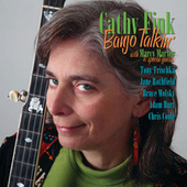 Play & Download Banjo Talkin' by Cathy Fink | Napster