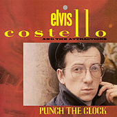 Play & Download Punch The Clock by Elvis Costello | Napster