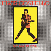 Play & Download My Aim Is True by Elvis Costello | Napster