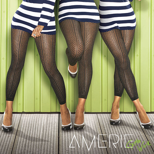 Play & Download Gotta Work by Amerie | Napster