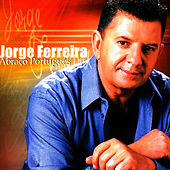 Play & Download Abraço Português by Jorge Ferreira | Napster
