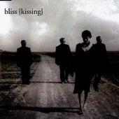 Kissing von Bliss