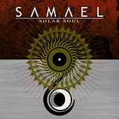 Play & Download Solar Soul by Samael | Napster