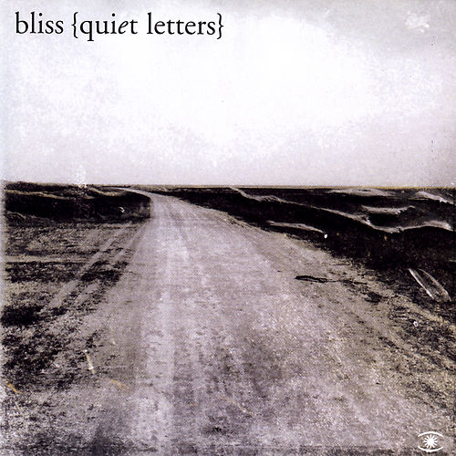 Quiet Letters by Various Artists