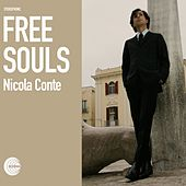 Play & Download Free Souls by Nicola Conte | Napster