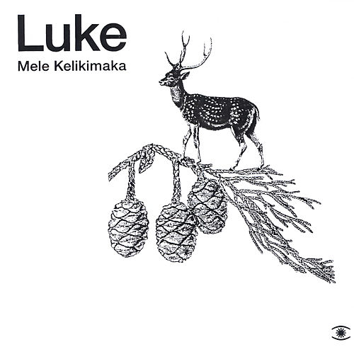 Play & Download Mele Kelikimaka by Luke | Napster