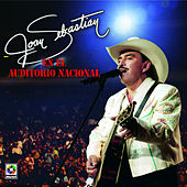 Play & Download En Vivo En El auditorio Nacional - Joan Sebastian by Joan Sebastian | Napster